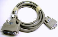 MAJ-202 System Cable for Olympus Visera OTV-S7/S6