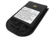 700466683 Avaya Dect 3720 Handset Battery Pk Avaya