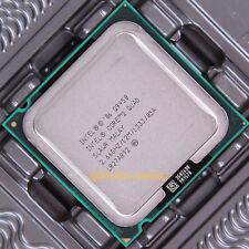 Original Intel Core 2 Quad Q9450 2.66GHz Quad-Core (EU80569PJ067N) Prozessor CPU