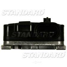 Engine Cooling Fan Module Standard RY-1608