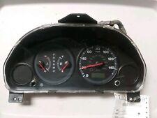 2004 Honda Civic Cluster Speedometer OEM.