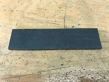 SB1 - NIOLOX 230x5x30mm  - Stahl für Messermacher