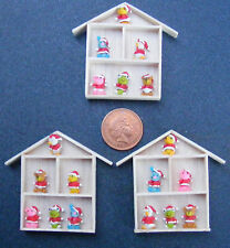 Any Room Handmade Ornament Miniature Home Décor for Dolls