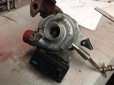 Turbo, 2.7 TDCi Citroen/Peugeot.