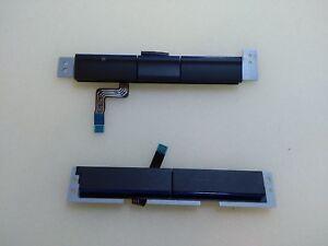 Samsung NP400B4C-A01UK Mouse Buttons Set