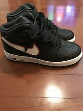 Nike Air Force 1 Mid LTD Michael Vick Brand New Size 9 100% Authentic