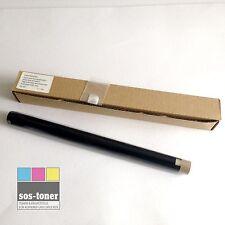 Heizwalze//Heatroller Canon IR 5570 kompatibel zu FC6-3566-000 6570