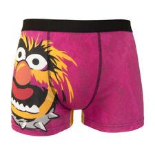 Vêtements boxers Disney pour homme