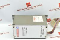 Kt electric ktsr starter by solid state relay