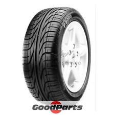 Pirelli (A) G C Zollgröße 17 Nasshaftungseigenschaften aus Reifen fürs Auto