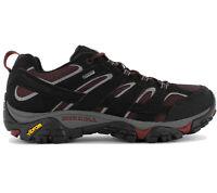 Merrell Moab 2 GTX GORE-TEX Herren Wanderschuhe J49005 Outdoor Trekking Schuhe