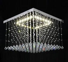 Deckenlichter und Deckenleuchten aus Kristall günstig kaufen