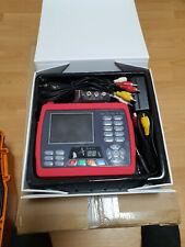 Satfinder SatLink WS-6950 / sehr zuverlässig und gut! TOP / Lesen ⭐⭐