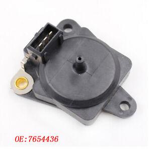 7654436 For Ford Sierra Cosworth Lancia Delta 3 Bar Map Manifold Pressure Sensor