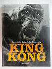 King Kong,Rey de la Isla de la Calavera,Timun Mas 2005