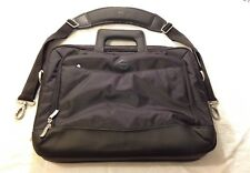"""Dell  Professional 16"""" Laptop/ Notebook Briefcase / Messenger Bag Model XKYW7"""