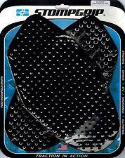 StompGrip Tank pads suzuki gsx-r1000 2005 negro