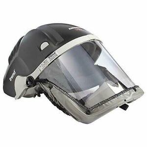 Trend Airshield Pro Respirator 240V Uk