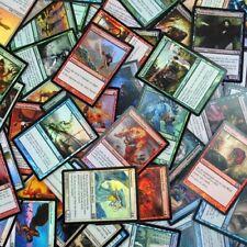 MTG 50 Alliances Commons unplayed nm Magic the Gathering WOTC Cards Lot