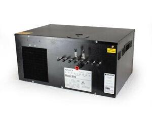 MAXI 310 BEER Cooler QUAD/4 LINE ,shelf, pub,font,tbar,mancave