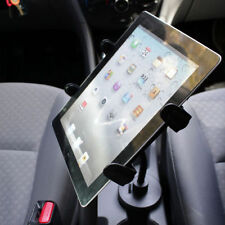 Accesorios Para Apple iPad 2 para tablets e eBooks Apple