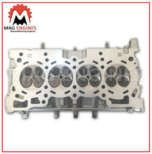 CYLINDER HEAD NISSAN MR20-DE FOR NISSAN X-TRAIL QASHQAI SENTRA 2.0 LTR 05-11