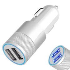 12V Stromspannung Handy-Ladegeräte & -Dockingstationen für das iPhone 6s