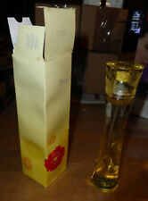 Eau de parfum - AVON - SHINE - VAPO 50 ml