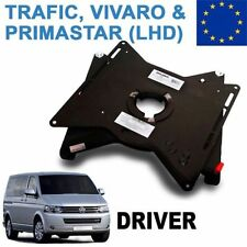 Unbranded SEAT Commercial Van & Pickup Parts