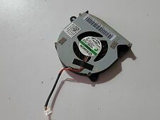 Genuine DELL INSPIRON 1110 CPU Cooling Fan 0F4TY9 F4TY9-933
