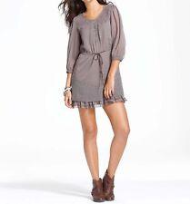 b17c99218855 Free People Short Dresses for Women for sale | eBay