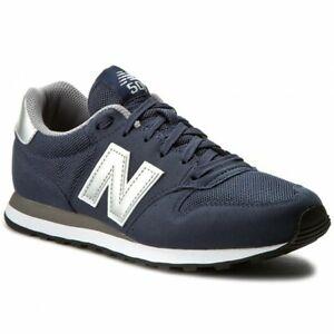 Scarpe da ginnastica da uomo New Balance New Balance 500 Series ...
