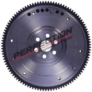 Flywheel  Brute Power  50-726