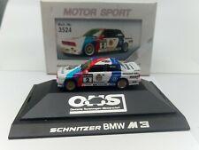 BMW M3 Sport Evolution, DTM, Herpa