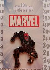 Disney Pin Marvel Comics Red Skull