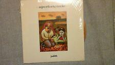 A PERFECT CIRCLE - JUDITH. CD SINGLE 1 TRACK