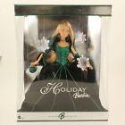 Mattel - Barbie Doll - 2004 Happy Holidays Barbie (NM Box)