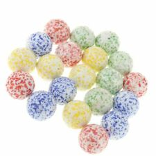 Beads 16mm Pinball Machine Marbles Games Glass Marbles Marble Balls Glass Ball