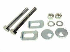 For 2004-2015 Ford F150 Alignment Cam Bolt Kit Front Lower 88394TH 2005 2007