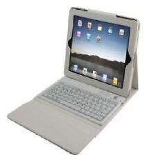 Docking stations y teclados de teclado para tablets e eBooks Apple