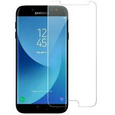 Proteggi Schermo in Vetro Temperato per Samsung Galaxy J5 2017