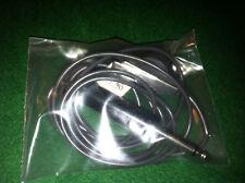 Telex VXT-3 cord set For RT Series Ear Piece Transducers