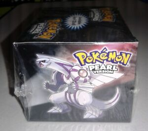 Pokemon Diamond And Pearl Collectible Stylis Holder RARE FAST FREE SHIPPING