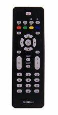 Fernbedienung für PHILIPS LCD 20PFL5122 26PFL3312 26PFL5322 26PFL3312S Neu