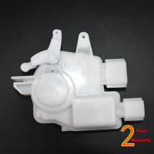 NEW Door Lock Actuator Motor Front Left for 05-09 Subaru Legacy Outback FREE USA