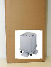 Samsung 2000 Blatt Grossraumpapiermagazin ML-5510ND ML-6510ND