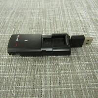 PANTECH USB MODEM, PP4PX-5000 (VERIZON) CLEAN ESN, WORKS, PLEASE READ!! 31565
