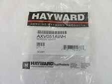 Screen for Hayward Navigator/Pool Vac  FACTORY REPLACEMENT