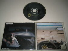 ANATHEMA/A FINE DAY TO EXIT(MUSIC FOR NATIONS/CDMFN260)CD ALBUM