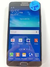 Samsung Galaxy Note 3 SM-N900T T-Mobile *Check IMEI*